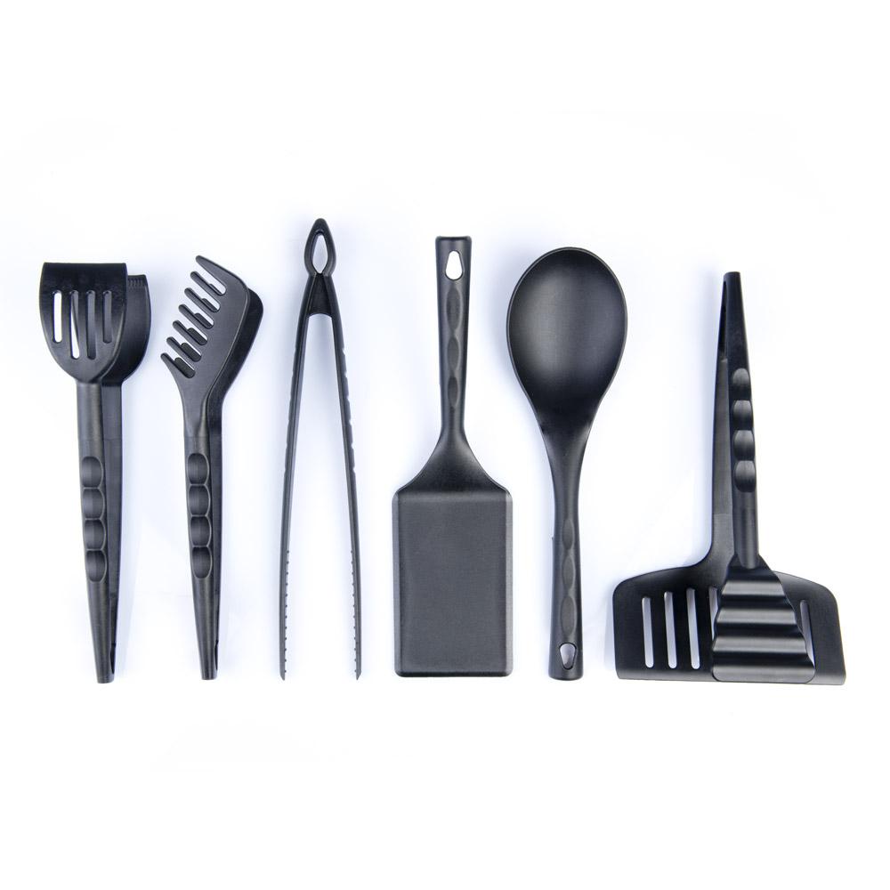 Utensili da cucina idee per il design della casa - Ikea utensili cucina ...