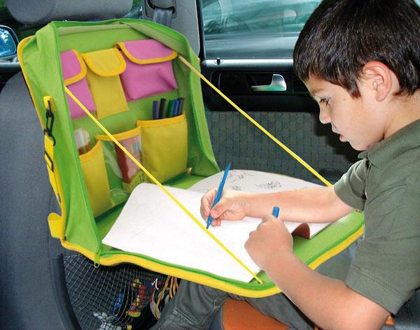 Tavolino da auto per bambini 173625 dmail for Tavolino per bambino