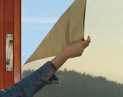 Pellicola oscurante per vetri 216337 dmail - Pellicola oscurante vetri casa ...