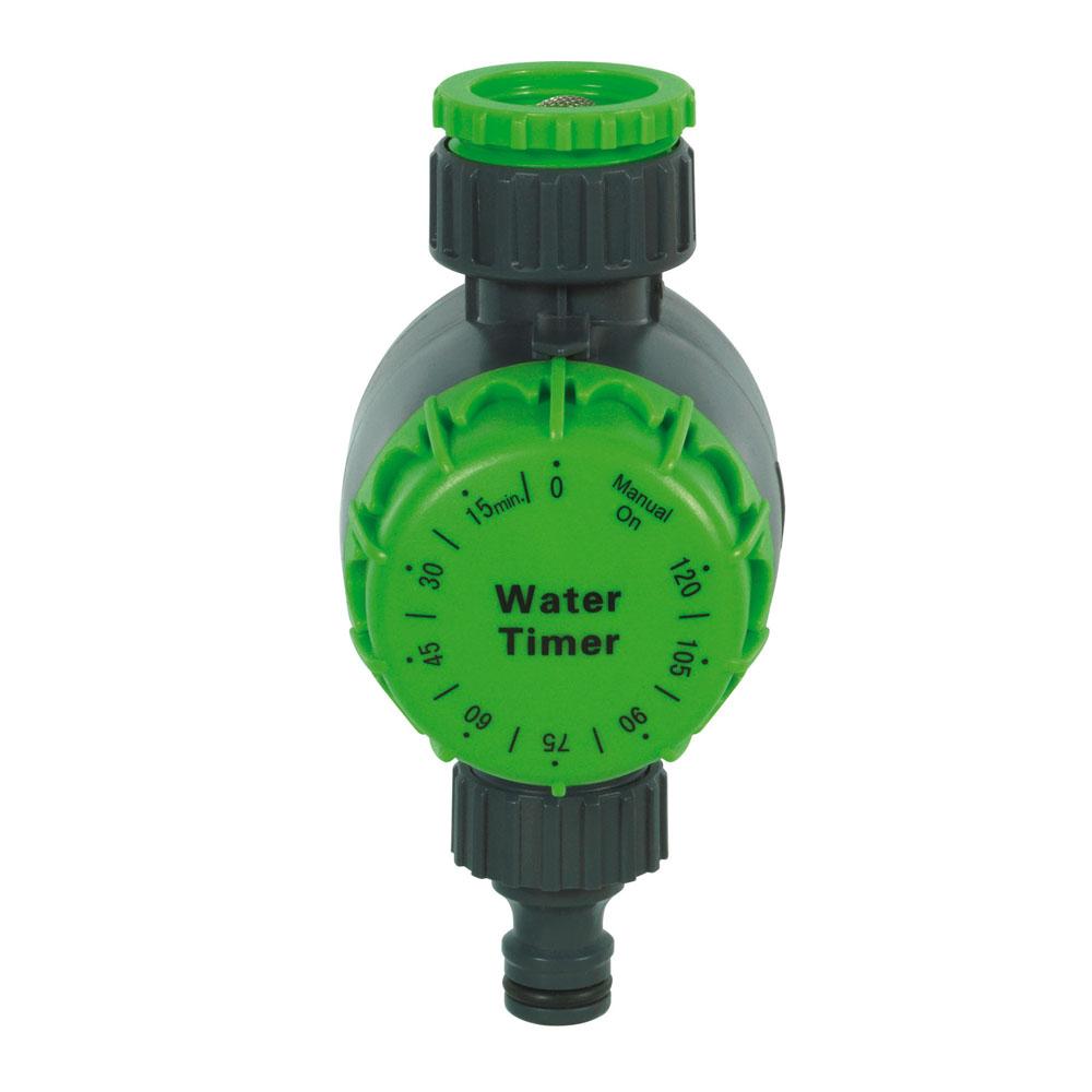 timer irrigazione tutte le offerte cascare a fagiolo