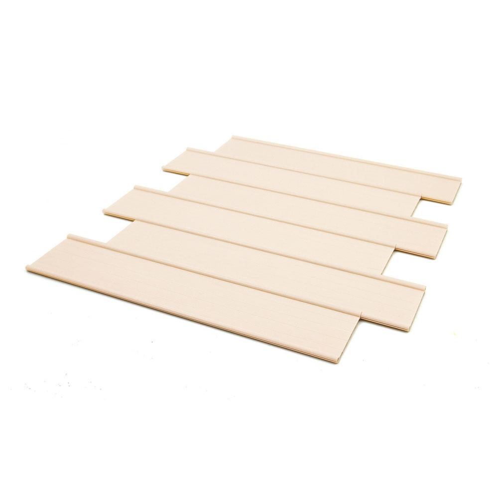 Divani Giardino Offerte: Divani per ufficio rustici in legno letto ...
