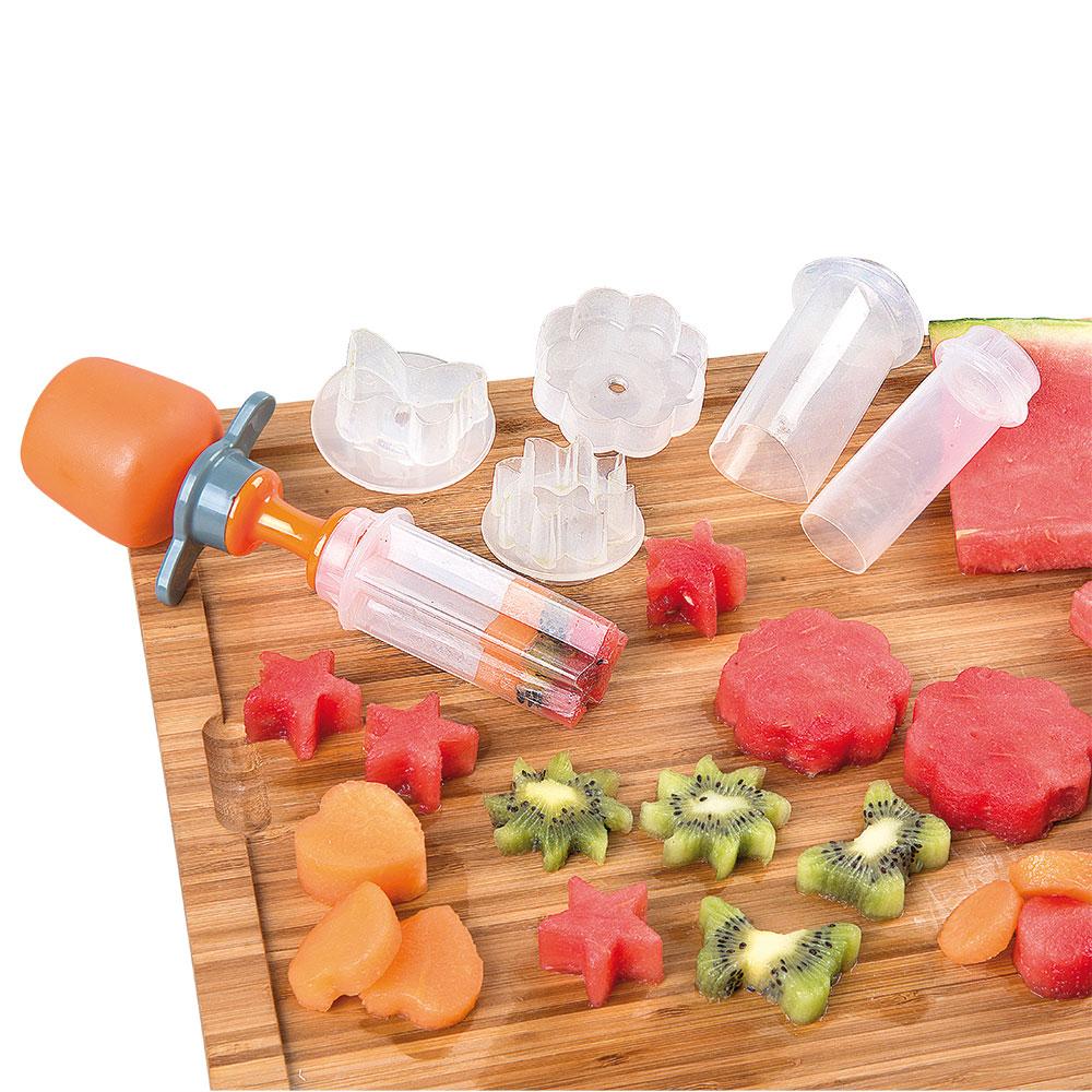 Pop chef stampo per cucina stampi e utensili per dolci - Utensili da cucina per dolci ...
